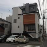 広島のトランスデザインさんの新事務所に行ってきました。