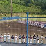 北海道から沖縄まで 24チームが参加☆