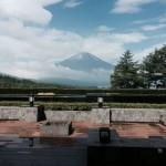 次の日、奥さんともう一泊した松本社長が送ってくれた写真。 マジで残念(-_-;)