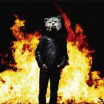 ♪Emotions/MAN WITH A MISSION