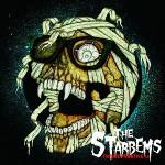 ♪DESTINY/THE STARBEMS