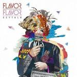 ♪FLAVOR FLAVOR/KEYTALK