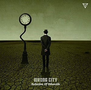 ♩wrong city/Your Warmth
