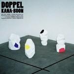 ♩1.2.step to you/KANA-BOON