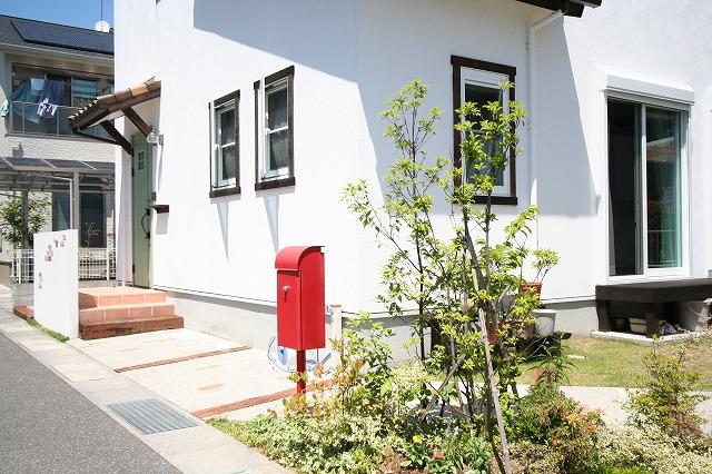 タイセイホーム、オーダーメイド、自然素材、塗り壁、ナチュラル、おしゃれ、家づくり