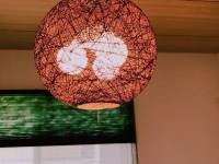 タイセイホーム,見学会