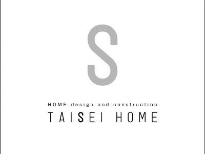 高知市福井町にある、自然素材とオーダーメイドの注文住宅を得意とする会社です。