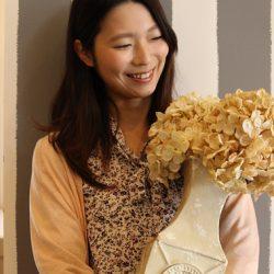 福井町の自然素材の注文住宅を手がけるタイセイホームのスタッフです^^