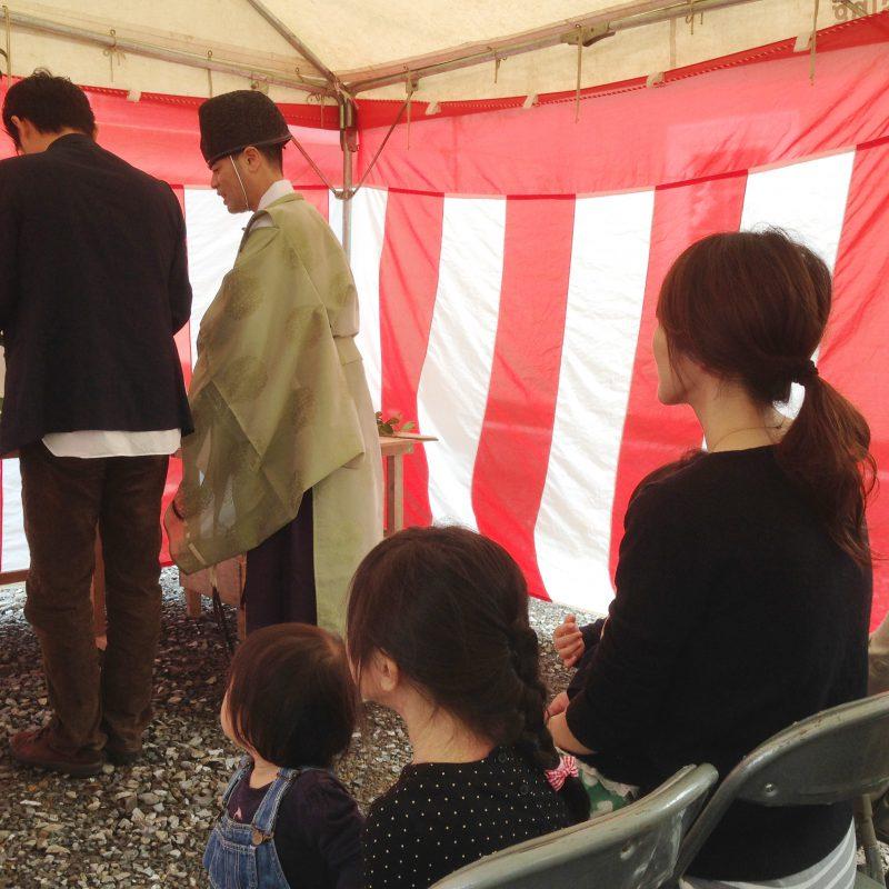 高知市福井町に自然素材の注文住宅を新築したSさまに、タイセイホームで家を建ててどうだったか?アンケートを実施しましたので、生の声をお届けします。