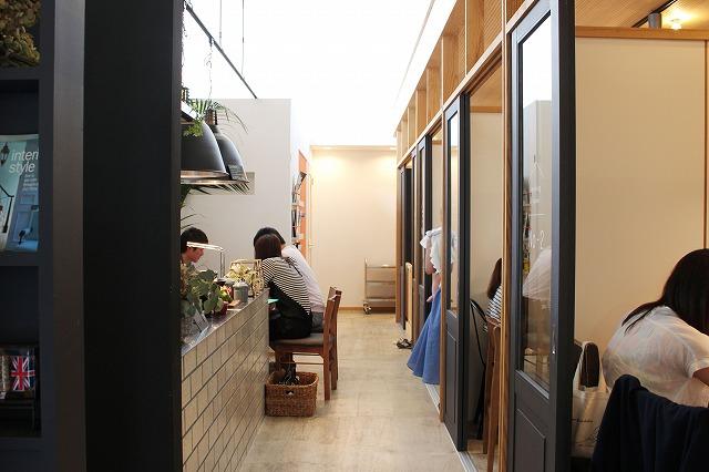 お家の窓口イエのコトカウンターは高知市福井町にあります。新築一戸建ての家づくり、リフォーム。土地探し、住宅ローン、なんでもご相談ください。