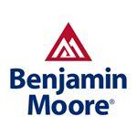 高知県では唯一タイセイホームだけが取り扱うアメリカンの有名ブランド「ベンジャミンムーア」の塗料のご紹介です。
