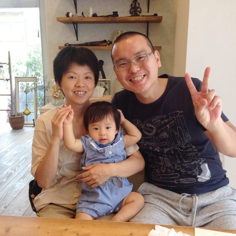 高知県四万十市に自然素材の注文住宅を新築したSさまの生の声をお届けします。
