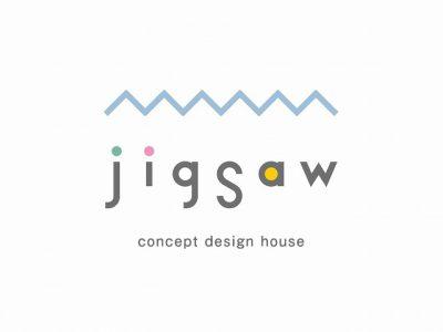高知市朝倉に規格住宅専門店jigsaw(ジグソー)がオープンしました。デザイン×高性能×自然素材がそろった1000万円台のオシャレな家です。