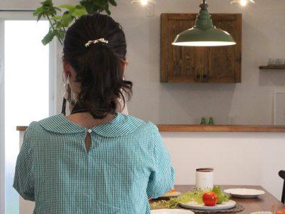 高知市朝倉にもうすぐ自然素材×超高性能×デザインの、オーダーメイド住宅Yさま邸が完成します。