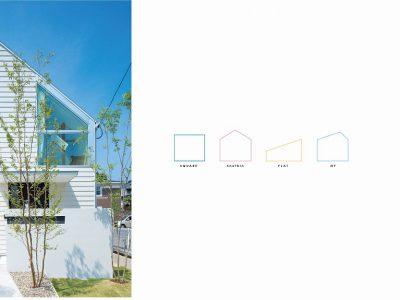 自然素材×超高性能×デザインが揃った高級住宅を手の届く価格でお届けする家づくり。高知市・南国市・土佐市・四万十市に土地と建物セットのジグソーモデルハウスを分譲中です!