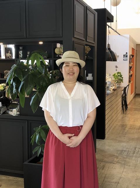 高知県高知市福井町にある『タイセイホーム』。オーダーメイドのオシャレな家を提案しています。お家作りを考えている方は是非お越し下さい。