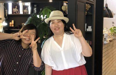 高知市福井町にあるオーダーメイドの家を建てている『タイセイホーム』。高気密高断熱、ランニングコストまで考えた家作りをしています。家のこと、資金のことなど、気軽にご相談下さい。