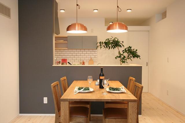 高知市神田にいま大注目のタイセイホーム事業部「ジグソー」のデザイン×高性能×自然素材がそろった土地付き規格住宅が完成しました。「ただの建売はつくらない」。ジグソーの土地付き規格住宅を、ぜひ体感しに来てください。