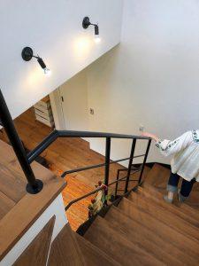 デザイン×超高性能×自然素材の注文住宅は高知市福井町にあるタイセイホームにご相談ください。